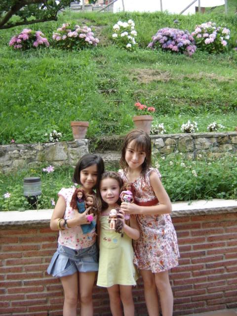 Vacaciones Antrialgo 06 (14).JPG