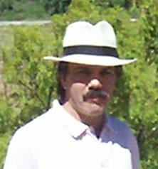 Ernesto Barrera