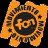 logofon.png