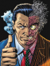 Two-Face_003.png