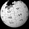 150px-Wikipedia-logo.png