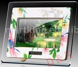 digital_photo_frame.jpg
